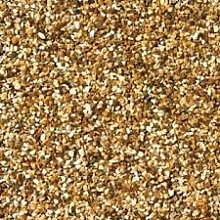 Buildershop UK 10mm Golden Gravel Bulk Bag