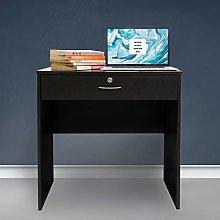 BuildRapido Computer Home Office Desk Security Key