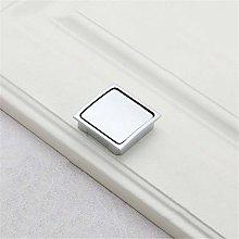 Built-in Furniture Handle Tatami Invisible