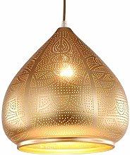 Built-in luminaire Chandelier-Dining Room Lamp