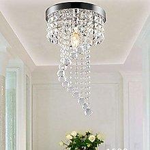 Built-in luminaire Chandelier-Living Room Lamp Led