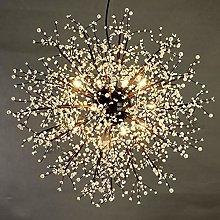 Built-in luminaire Modern G4 LED Chandelier