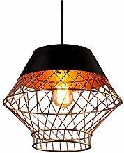 Built-in luminaire Pendant Chandelier LED Lighting