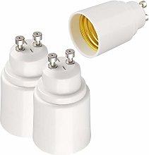 Bulb Socket Lamp Socket Adapter Lamp Socket Base