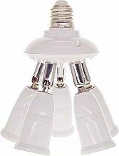 Bulb Socket Lamp Socket Adapter Lighting Socket
