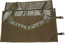 Bull Tools 28 Pocket BT 1718 Wrench/Tool Roll Bag