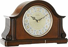 Bulova Home & Office Collection Chadbourne Chiming