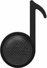 bulrusely Musical Note Strainer, Creative Octava