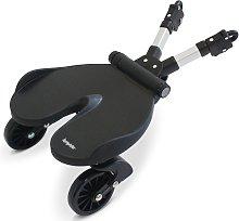 Bumprider Pushchair Stroller Board.