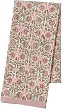 Bungalow DK - Cotton Tablecloth 150 X 250 Cm Deoli