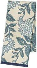 Bungalow DK - Cotton Tablecloth 150 X 250 cm