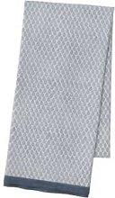 Bungalow DK - Cotton Tablecloth 150 X 250 cm Neem