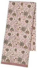 Bungalow DK - Tablecloth 150 X 250 cm Komati Rose
