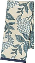 Bungalow DK - Tablecloth Elderflower Topaz