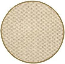 Bungalow DK - Tablecloth Poonam Fig D:170 - cotton