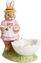 Bunny Tales Anna Egg Cup Villeroy & Boch