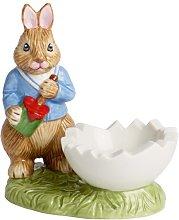 Bunny Tales Max Egg Cup Villeroy & Boch