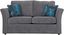 Buoyant Newry Sofa Bed, 2 Seater Sofa Bed with