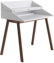 Bureau Writing desk - L 90 cm by Horm