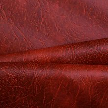 BURGUNDY CLARET RED LUXURY EXPANDABLE FIRE