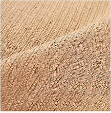 Burlap Jute Linen Natural Vintage Fabric Used for