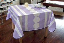 Burrito White ma7958061106B Set of Table