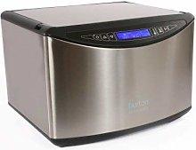 Burton Sous Vide Water Bath Oven 13Ltr | Free