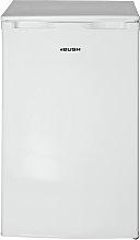 Bush M5085UCFR Under Counter Freezer - White
