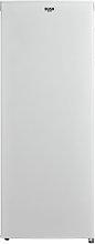 Bush M55143TFW Freezer - White