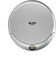 Bush Personal CD Player