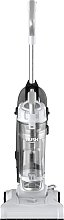 Bush Upright Bagless Vacuum Cleaner