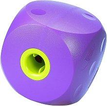 Buster Mini Cube (Small) (Purple)