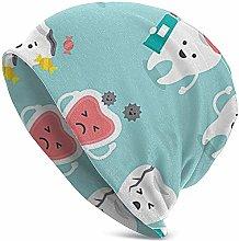 Butlerame Animal Throw Pillow Cover, Ornamental