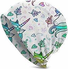 Butlerame Cactus Throw Pillow Cover, Artistic