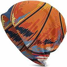 Butlerame Floral Throw Pillow Cover, Artistic
