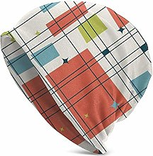 Butlerame Modern Throw Pillow Cover, Europe French