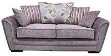 Buy British Sofa Large Fabric Sofa|Sofa