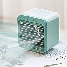 buyaolian Personal Space Air Cooler And Humidifier