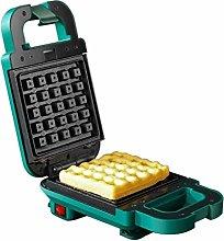 BuyBuyBuy Waffle Maker Electric Toastie Machine