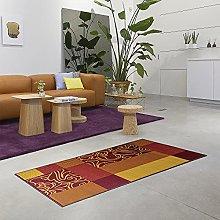 BuyElegant Royal Mat Area Rug Floor Carpet