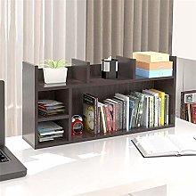 Bxiaoyan Desktop Storage Organizer Display