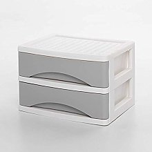 Bxiaoyan zhuomianshujia Folder Storage Box PP