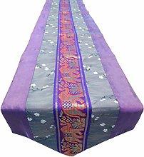 by soljo - tablecloth tablerunner table runner