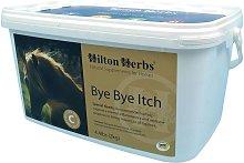 Bye Bye Itch (2kg) (Tub) - Hilton Herbs