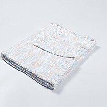 BZRXQR Versatile Baby Boy Girl Unisex Soft Wrap