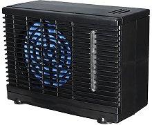 C-FUNN 12V Portable Home Car Cooler Cooling Fan