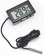 C63® - Digital Freezer/Refrigerator Thermometer