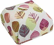 Cabilock Food Cover Tent Umbrella Reusable