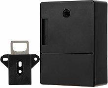 Cabinet DIY Digital Lock, Smart RFID Access Card,