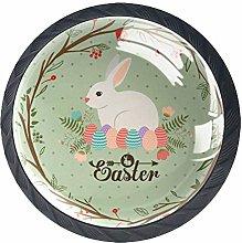 Cabinet Door Knobs Handles Pulls Happy Rabbit